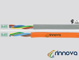 Proximity-Sensor-Cables