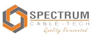 spectrumcables